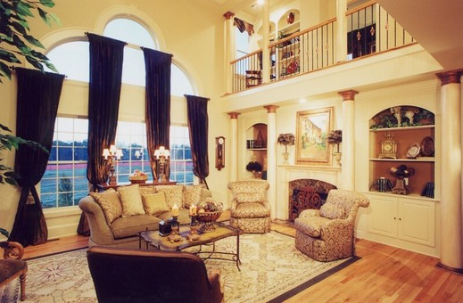 Northridge Upholstery, Affordable Re Upholstery, Custom Made Slipcovers,  Patio Outdoor Cushions And Pillows, Create New Upholstered Furniture, Any  Color Any ...